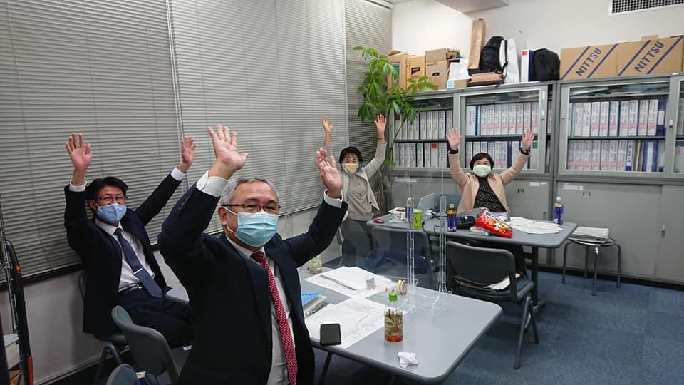 フロンターレ優勝&福岡ソフトバンクホークス優勝!